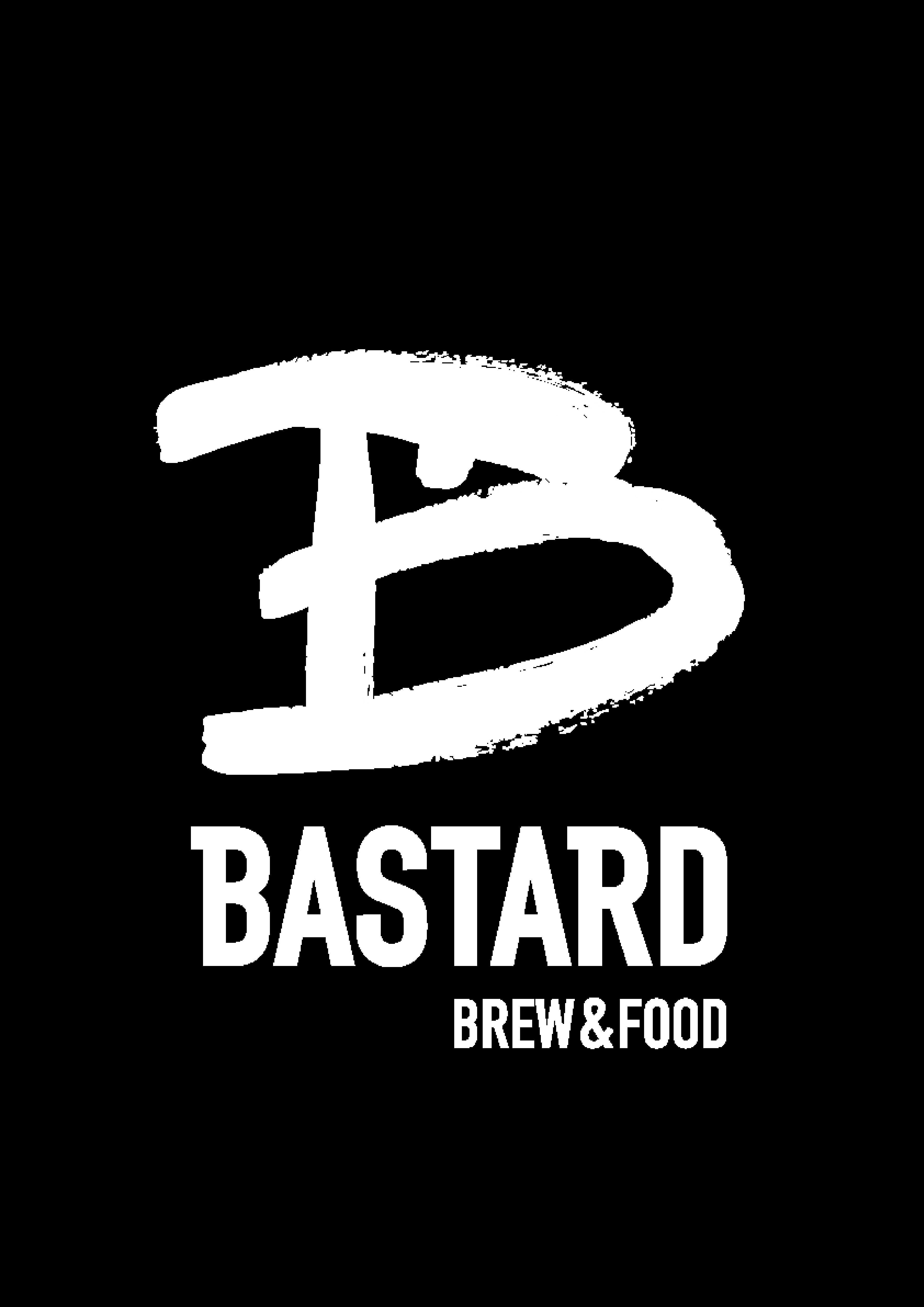 logo-hvitt